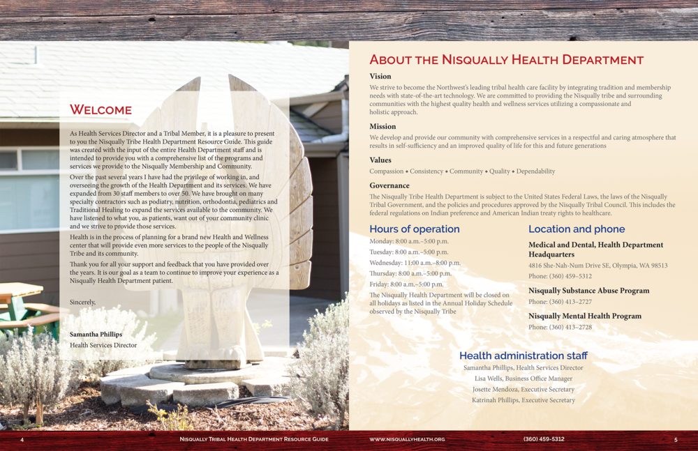 Nisqually Health Resource Guide 2016-3.png