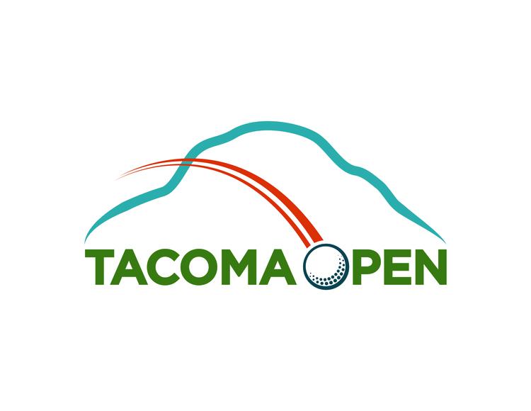 tacomaopenlogo.jpg