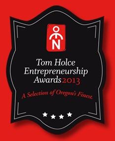 Embodee-finalist-for-OEN-Tom-Holce-Award.jpg