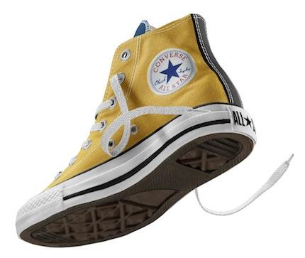 Embodee 3D footwear