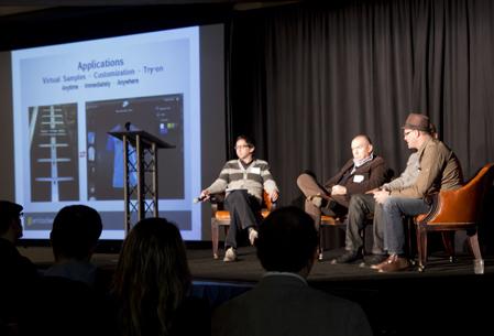 Embodee_startups_innovate.jpg