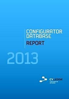 Configurator-Database-Report.jpg