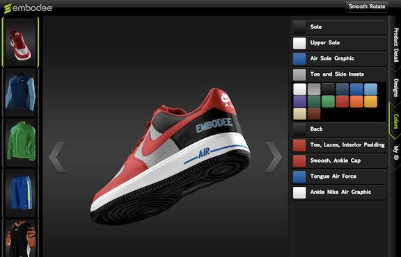 Embodee_Customization_Demo.jpg
