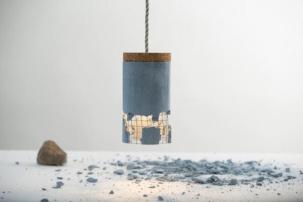 slash-lamp-concrete-lighting
