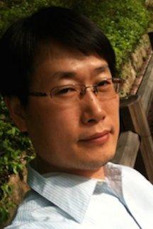Yung Kyun Choi