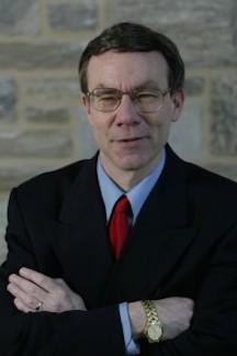 Charles R. Taylor