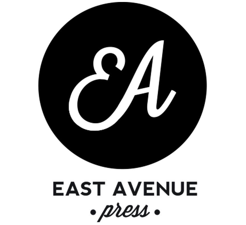 East Avenue Press