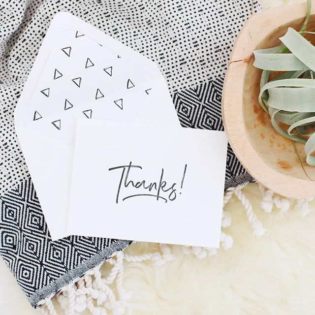 Thank you to everyone who came out  to the @tacomanightmarket and all my amazing customers and supporters! #youaresoloved . . . . . . . . . . . . . . . . . . #happysunday #thankyou #thankful #tacomanightmarket #tacomamakers #letterpress #thankyoucards #letterpressshop #letterpresslove #letterpresslover #paperaddict #paperlove #prettypaper #paperlover #stationery #stationerylove #stationeryaddict #prettystationery #envelopeart #liners