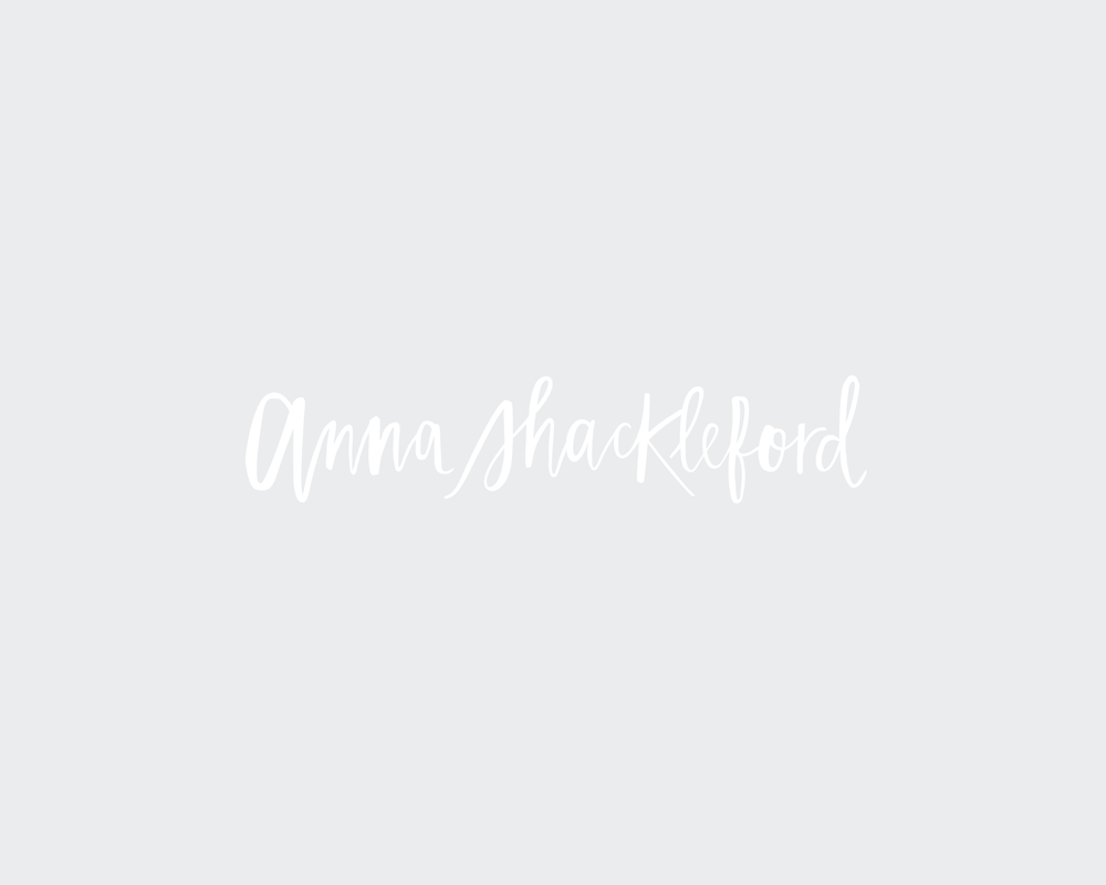 AnnaShackleford-01.png