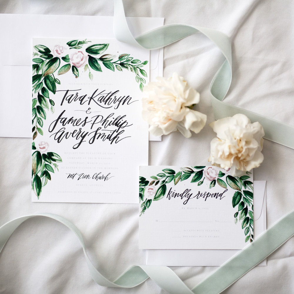 Tara + Phillip.WeddingInvitations.LettersandLight.jpg