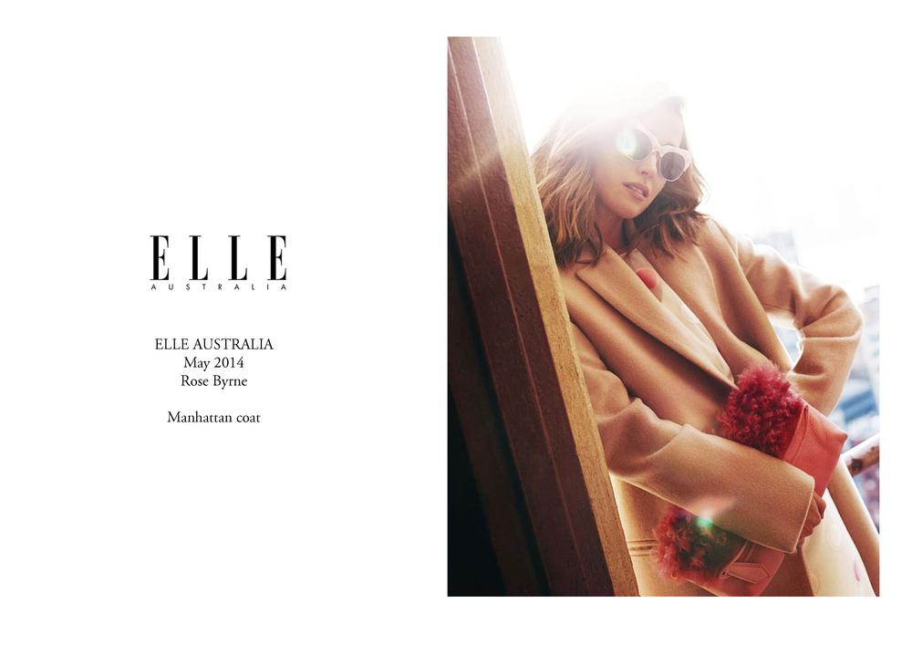 ELLE_MAY.jpg