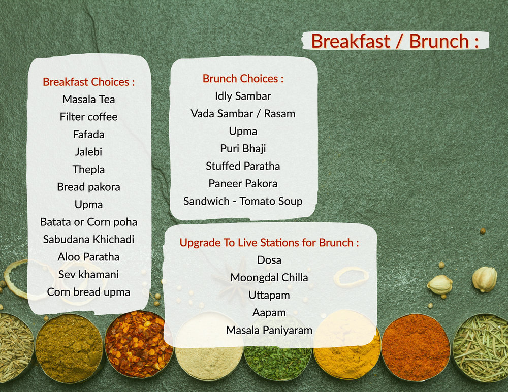 Breakfast page booklet (1).jpg