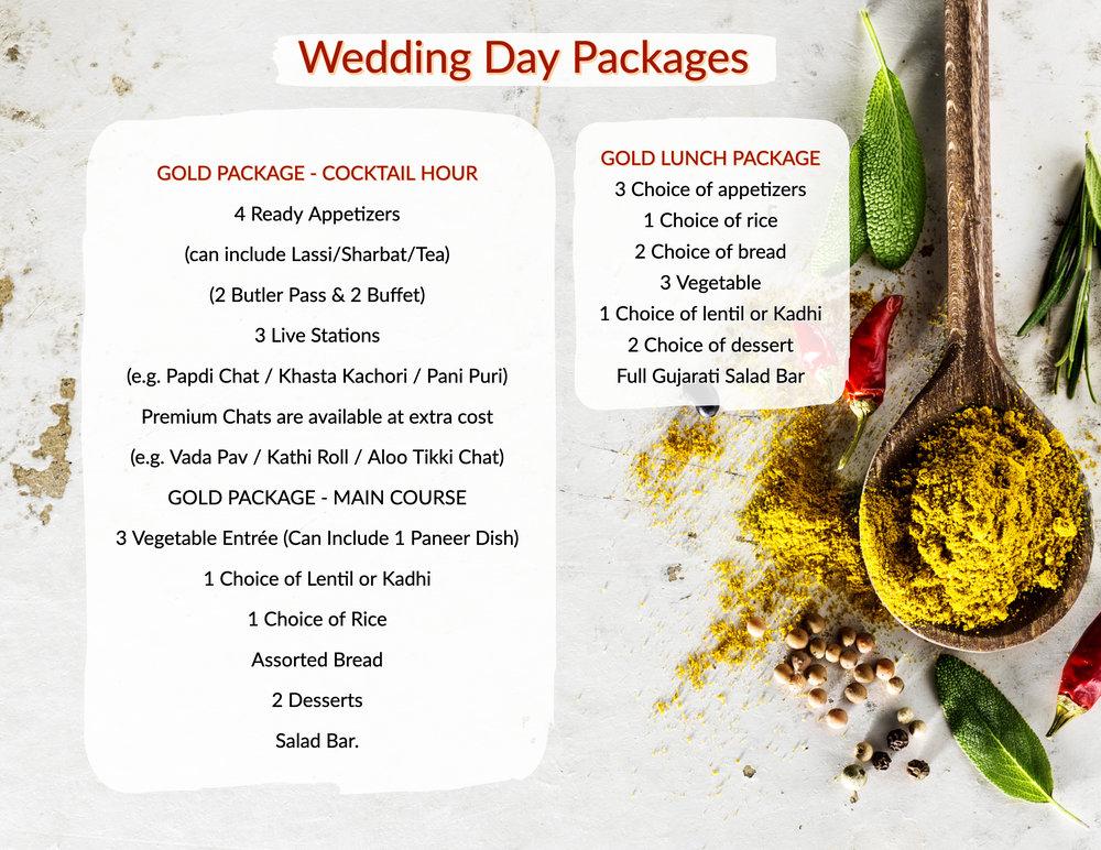 Wedding gold Packages Booklet Copy 2.jpg