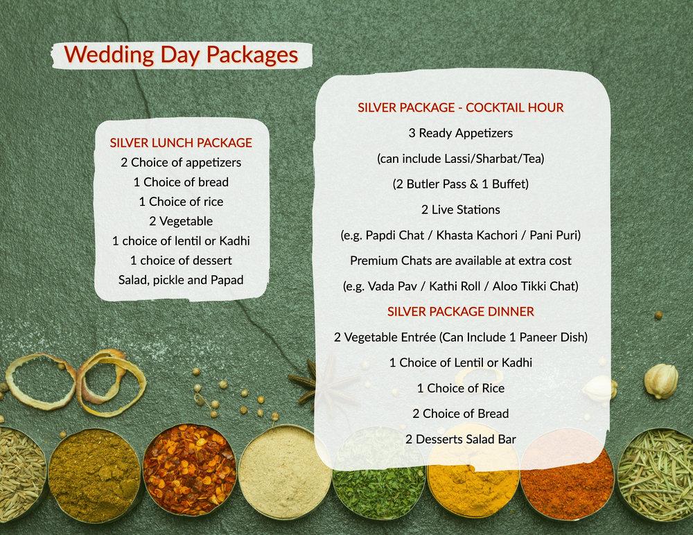 Wedding silver Packages Booklet Copy.jpg