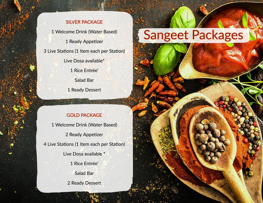 Sangeet Packages Booklet.jpg