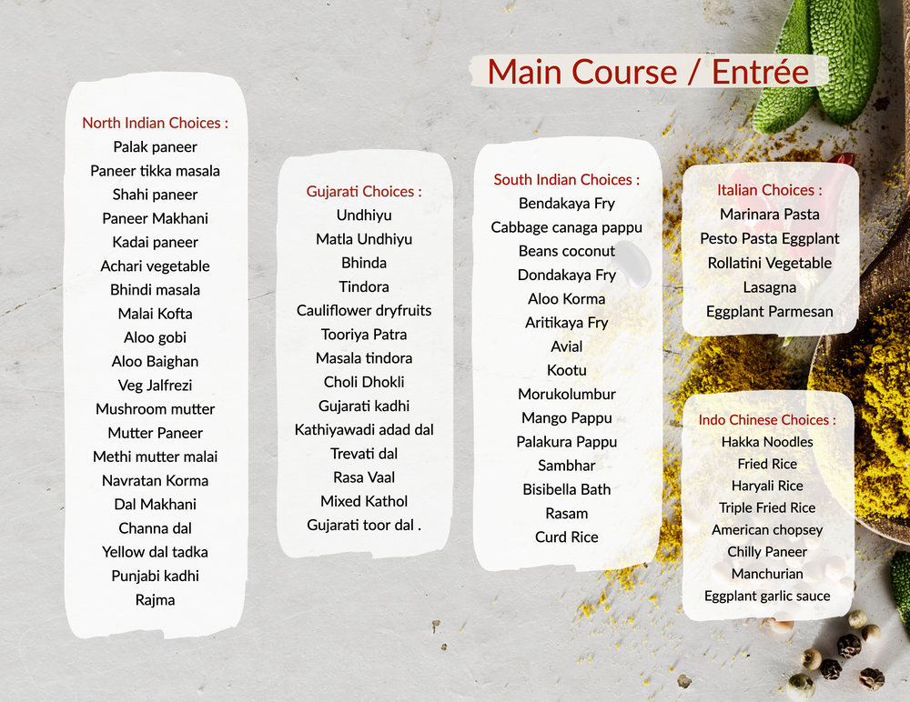 Main Course page Booklet.jpg