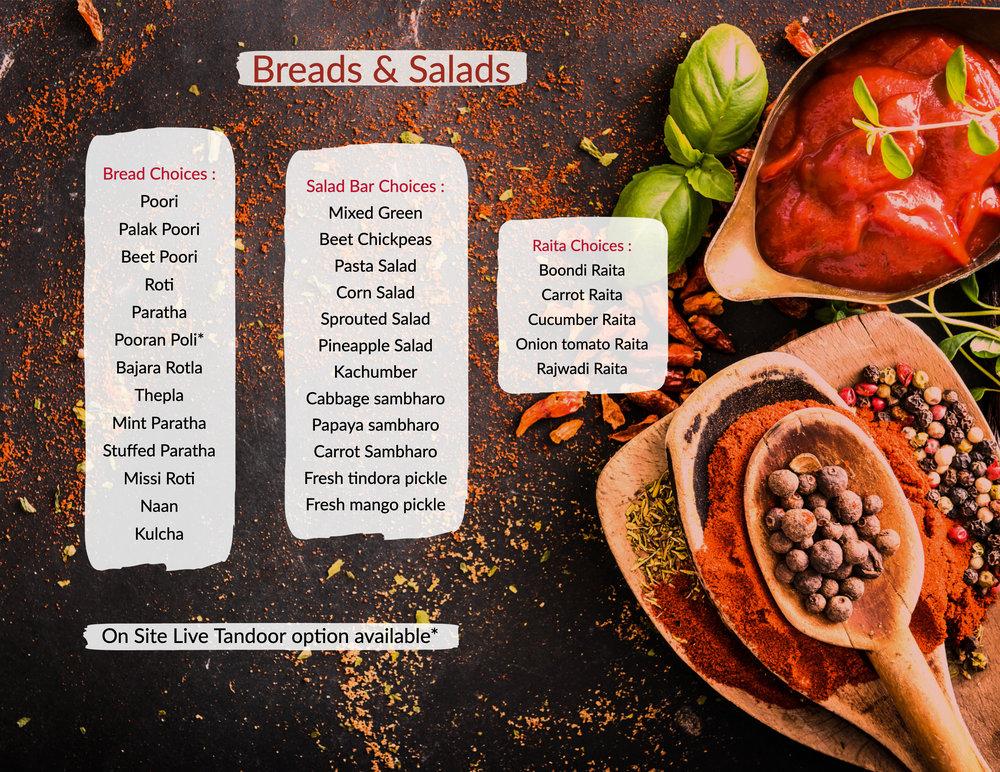 Breads & salads Booklet.jpg
