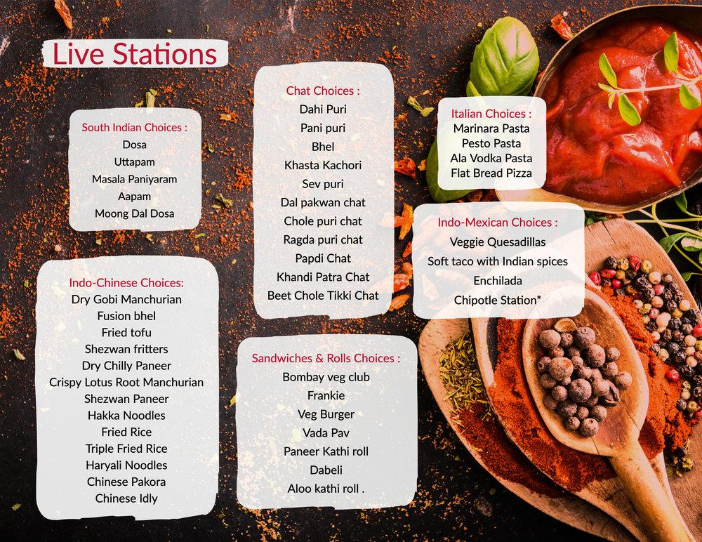 Live stations booklet.jpg