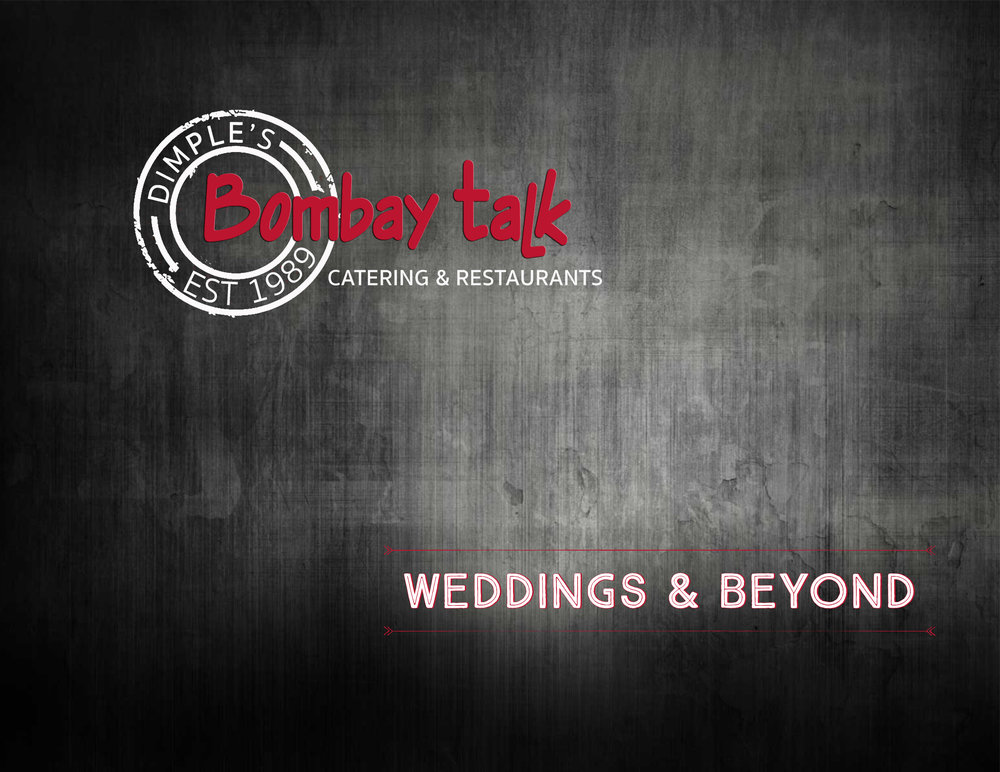 catering booklet cover page.jpg