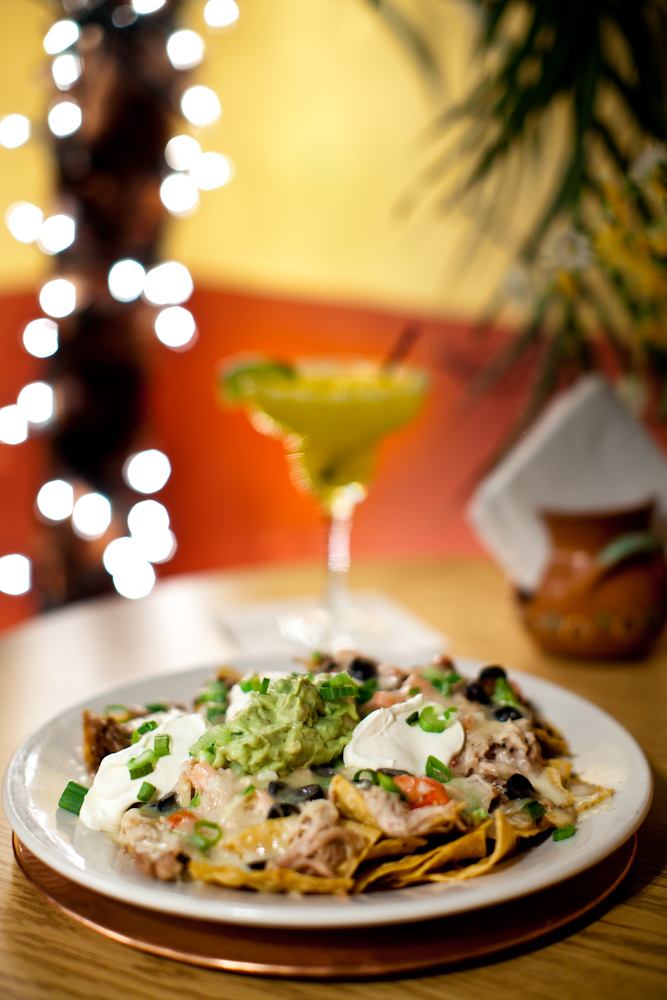 Domathon_Azteca_FoodDishes_WebReady_01.jpg