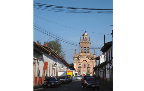 patzcuaro2.jpg