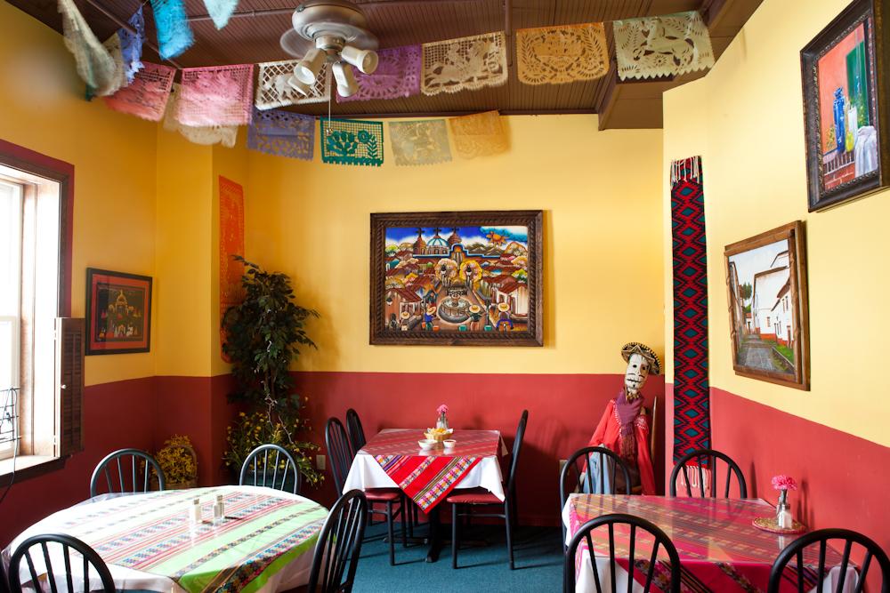 Domathon_Azteca_Interiors_WEBREADY_20.jpg