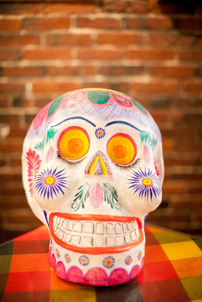 Domathon_Azteca_details_WebReady_01.jpg