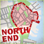 Neighborhoods-NorthEnd.jpg