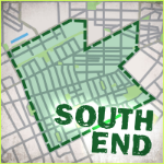 Neighborhoods-SouthEnd.jpg