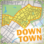 Neighborhoods-Downton.jpg