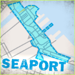 Neighborhoods-Seaport.jpg