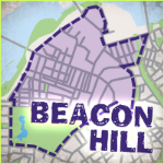 NeighborhoodsBeaconHill.jpg
