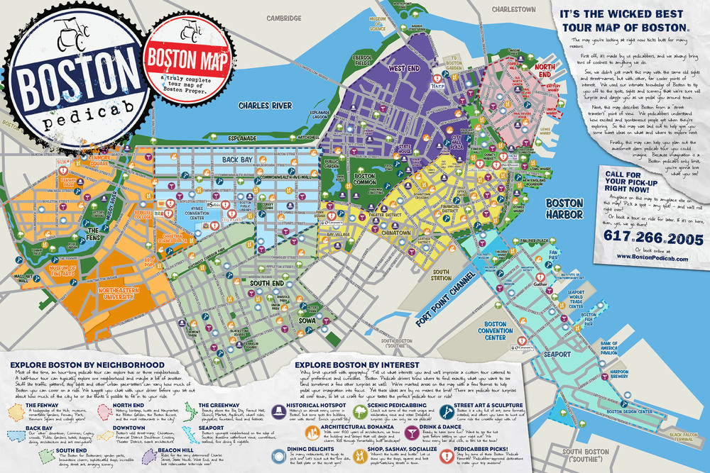 Boston-Pedicab_Tour-Map-med.jpg