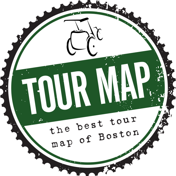 Tour Map.png