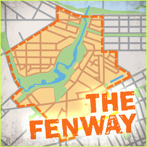 Image result for the fenway