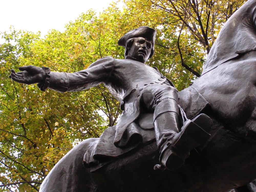 Revere Statue.jpg