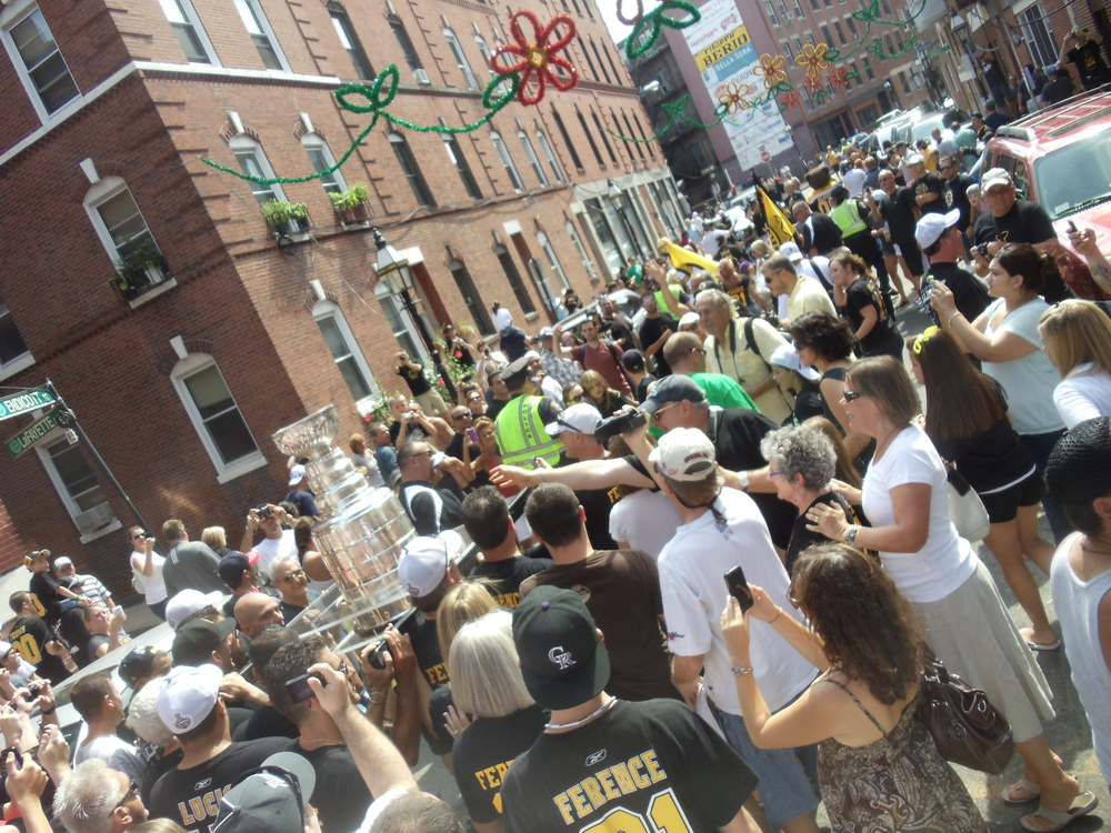 North End Stanley Cup.JPG