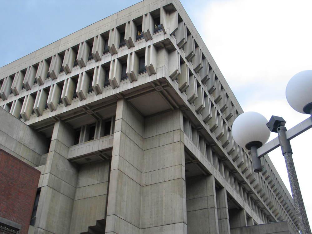 City Hall 1.jpg