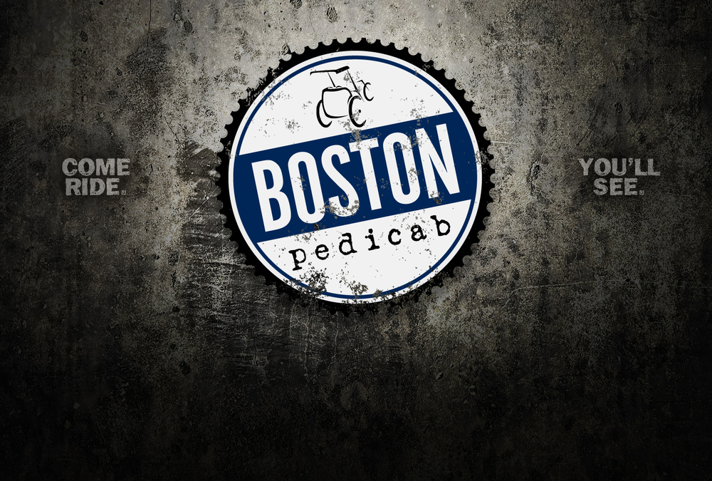 Boston cover page 1.jpg