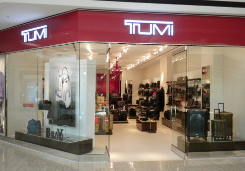 Men's Tumi Backpacks Stylish and durable rarely ever go hand in hand. When you're shopping for backpacks the latter is what usually reigns supreme, but sometimes it would be nice just to have style too.