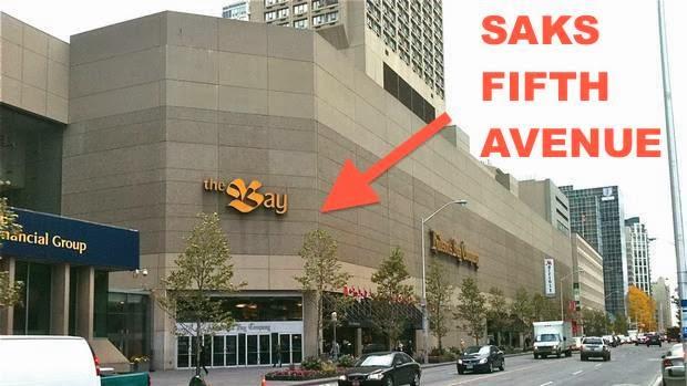 hudsons+bay+yonge+bloor+44+toronto+Saks+Fifth+Avenue+Retail+Insider.jpg