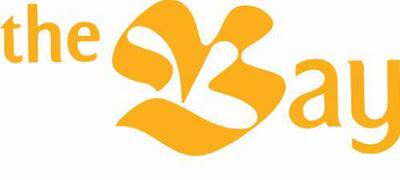 bay+logo.jpg