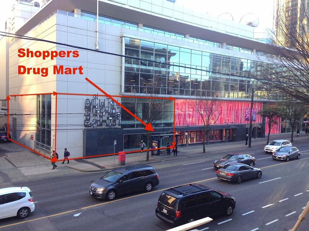 Shoppers+Drug+Mart+Vancouver+Burrard+Street+Retail+Insider.JPG