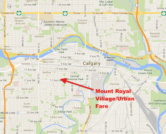 Calgary+Mount+Royal+Village+Urban+Fare+Retail+Insider.png