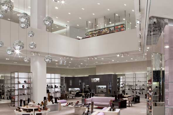 After the 3 hours a $2 per hour fee applies. Why Go Together, TD Square and Holt Renfrew make up the CORE, Calgary's most expansive urban shopping destination.