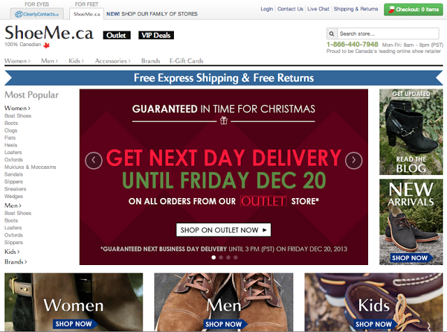 ShoeMe.ca+retail+insider.png