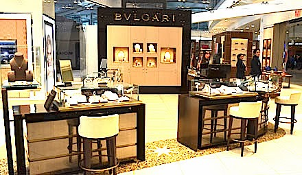 retailer_Bvlgari.jpg