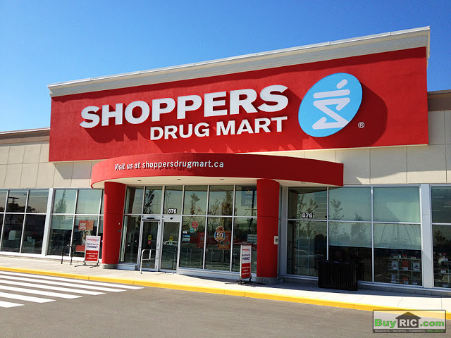 Shoppers Drug Mart complaints and reviews. Contact information. Phone number: +1 Submit your complaint or review on Shoppers Drug Mart.