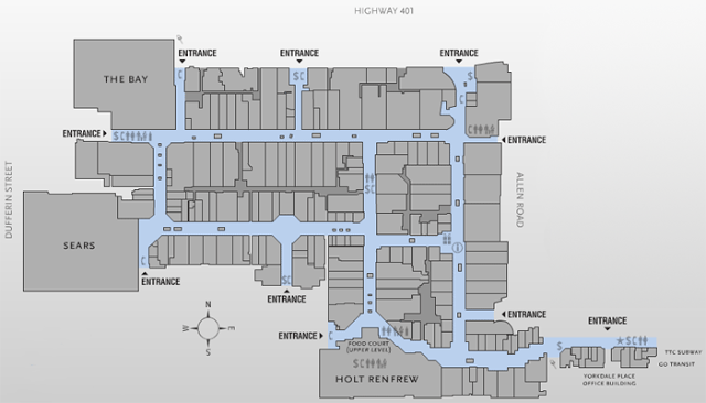 yorkdale-map-700.png