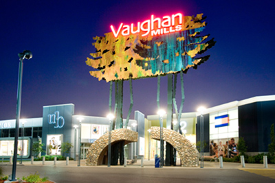 f73085cc2e4 Canada s Largest Outlet Mall to Expand and Include  LegoLand® Discovery  Centre